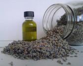 Lavender Extract 1 oz