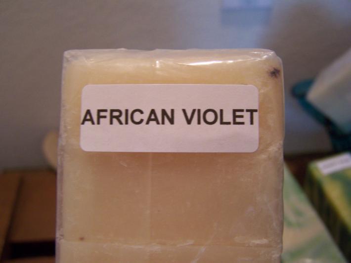 jojoba oil apricot oil soap