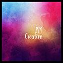 PM Creative
