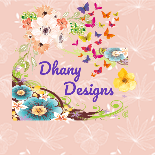 DhanyDesigns