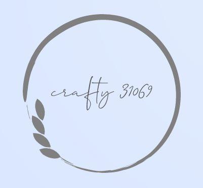 crafty31069