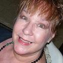 Patti Cadwallader