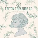 tritontreasureco