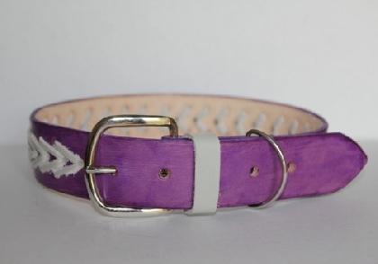 Tigra Collar