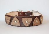 Safari Collar
