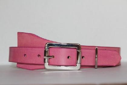 Cybele Collar