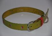 Gipsie Collar