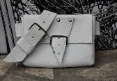 Waist purse fanny pack