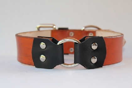 Altea Collar