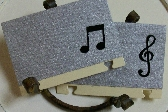 Music Maestro Little Notes with Free Gift