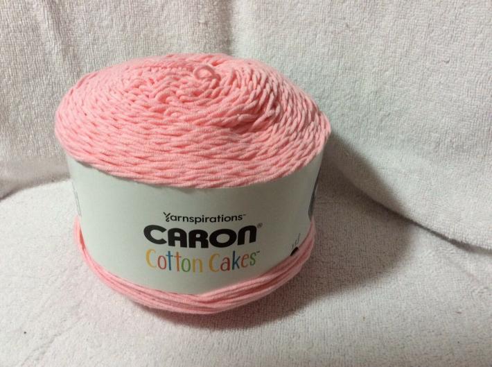 Crochet Ladies Summer Top