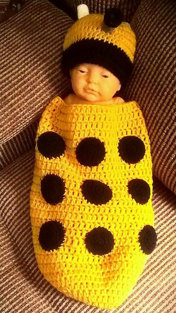 Dr Who inspired Dalek Cocoon Sleeper Sack photo prop