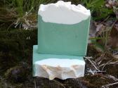 Southern Belle artisan soap