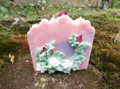 SB Lavender Rose