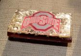 Ohio State Paperweight