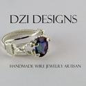 DZI_Designs