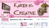 Facebook Page Banner