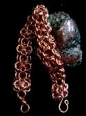 Chelydra bracelet v2