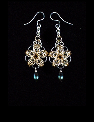 Rhianna earrings v6