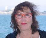 Iris Wakefield