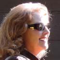 Rebecca Behrent