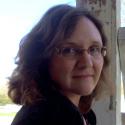 Vicki Brunson