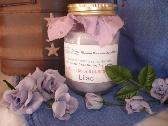 16 oz Lilac