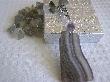 Rainbow Dreams Large Fluorite Necklace