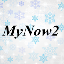 mynow2