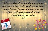Personalize Greeting Cards