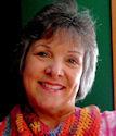 Eleanor Gollihugh