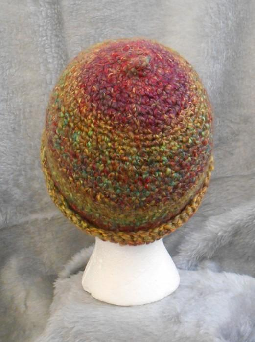 Fiesta Unisex Soft and Warm Winter Hat