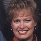 Linda L Roden