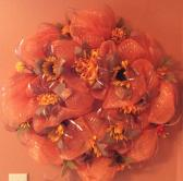 Daisies n Sunflowers 10101