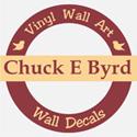 Chuck Cobb