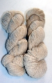 Cassino 3 Ply worsted Yarn