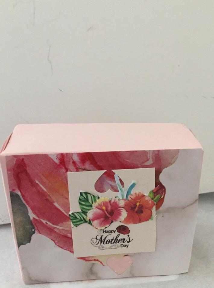 Mothers  Day Soaps