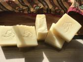 Sandalwood Essential Oil Soap