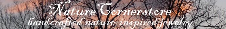 NatureCornerStore Banner